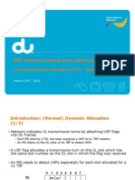 EDA - Report