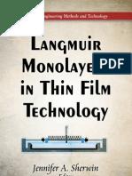 Langmuir_monolayer