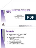 HFSS Antennas - Arrays.pdf