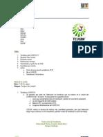 Acta CF 12.01.2012 (1)