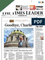 Times Leader 06-01-2012