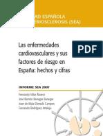Consenso Mortalidad CVD
