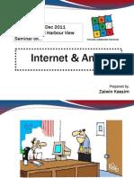 DBKU - Internet & Anda