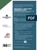 Social Business Bologna 19 Giugno