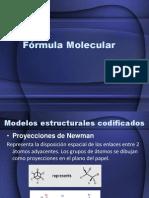Elementos qumicos y la tabla peridica curso de qumica bsica curso de qumica bsica sesion 14 urtaz Images