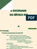 sociedade_sec_xix_g_ana_fraga