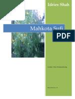 Mahkota Sufi - Ebooks