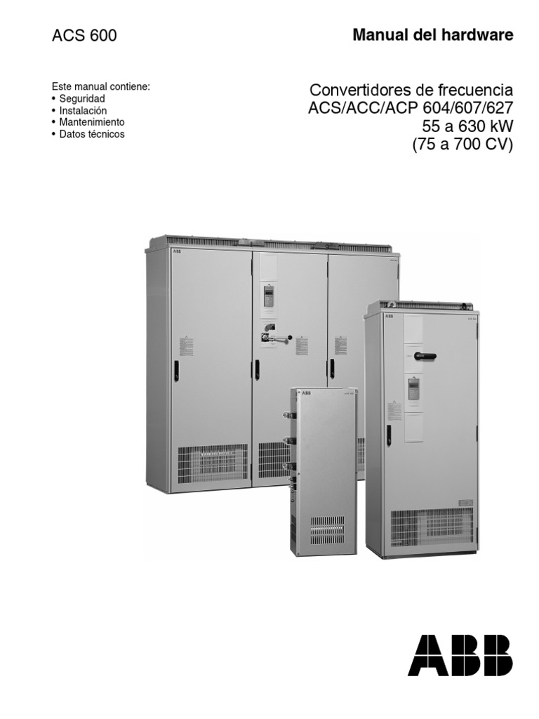 Buy Acs550u1097a4 75 Hp Abb Acs550 Vfd Wiring Diagram Diagrams Magnificent Acs Drive Control Pattern Everything