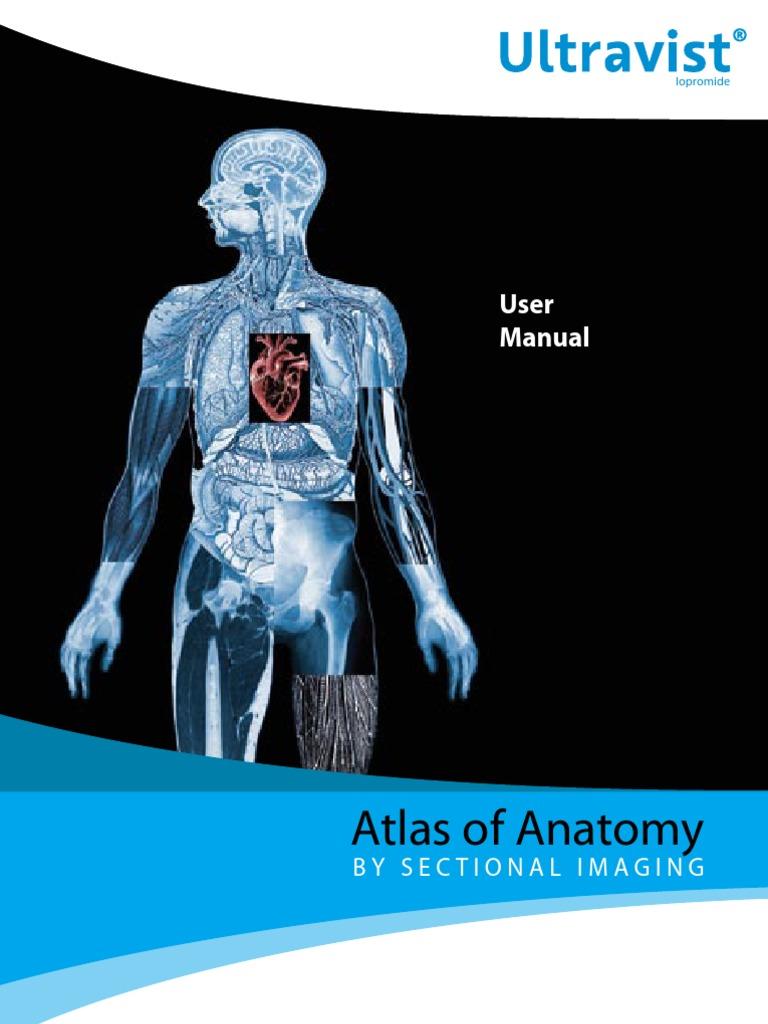 Library | Medical Imaging | Radiology
