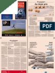 Dossier Biotech Nouvelle Eco