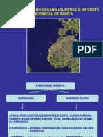 AExpansãoPortuguesa