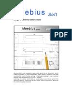 Moebius Information