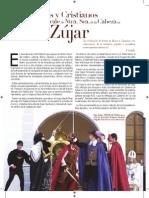 2 Zujar Moros y C