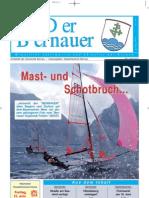 Der Bernauer - Juni 2012