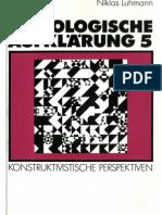84045765-Luhmann-Soziologische-Aufklarung-5