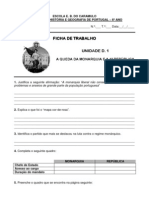 Ficha_de_trabalho_n.o_6_-_1a_REPUBLICA