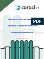 apuntes_flexibilidad_coraci