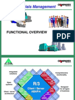 Material Management Presentation (New 1)