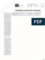 JUSTICIA  01.06.12
