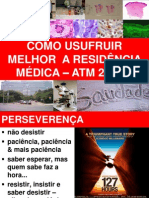 ULTIMA AULA 2012-1
