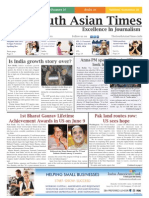 7 Vol 5 Epaper