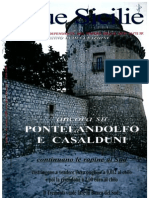 Due Sicilie 2005 6