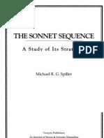Spiller-Sonnet Sequence