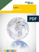 Renewable Reports _GSR2011