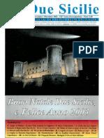 Due Sicilie 2002 6
