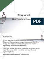 52002799 Fermentation Technology Chapter Viiviii Ix x