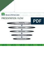 Presentation Final 1