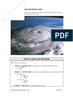 2007 CBC Structural Provisions Wind[1]