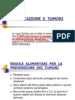 alimentazione_e_tumori
