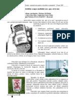 S3 BadeaM Elevi Pesticide Rezumat