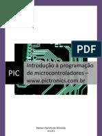 Apostila_de_Programação_de_PICs_em_C_e_Proteus
