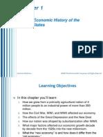 Microeconomis Chapter 1