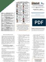 Folder OpBB Pa 2011