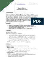 proy_diadelbombero_jardinonline