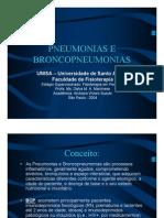 sempneumoniaeBCP