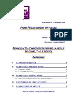 L_interpretation_de_la_regle_de_conflit_le_renvoi