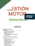 93816861-motronic