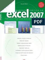 Treinamento.pratico.do.Excel.2007