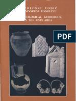 110130-arheoloski-vodic-knin