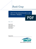 Brattle ERCOT Resource Adequacy Review - 2012-06-01