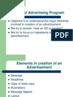 Building Advertising Program-message Auto Saved]
