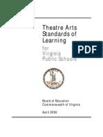 theatrearts6-12