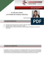 04elcasopezurbano-120323130742-phpapp02