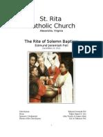 Baptism_Program Jhf Edits 12.2.11