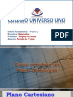 funodo1grau-091108182319-phpapp02