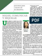 Guatemala Prensa Libre eRegls-Mayo12 PDF
